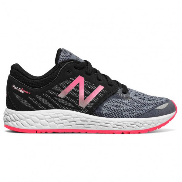 New Balance - Kids Fresh Foam Zante - Springskor