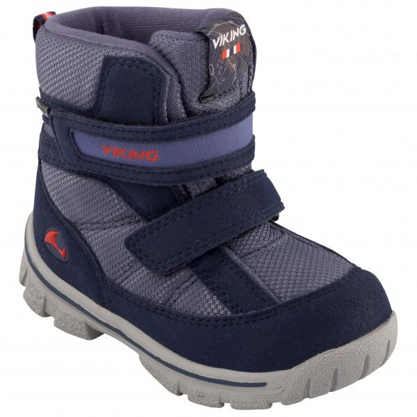 Viking - Kid's Domino GTX - Winter boots
