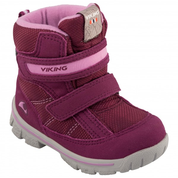 Viking - Kid's Domino GTX - Winter boots