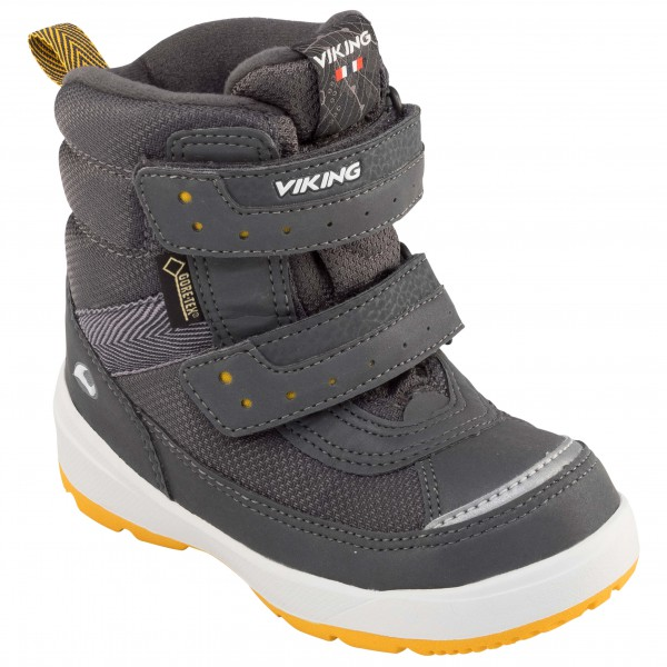 Viking - Kid's Play II GTX - Vinterskor