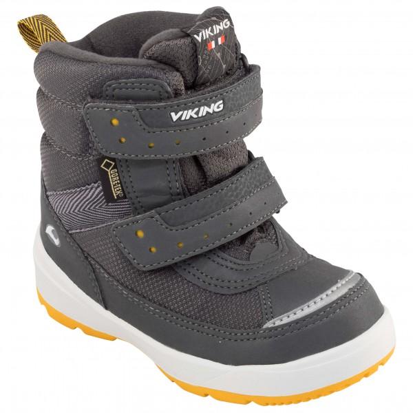 Viking - Kid's Play II GTX - Winter boots