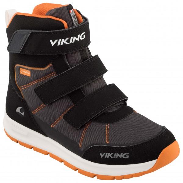 Viking - Kid's Kolsaas GTX - Vinterskor
