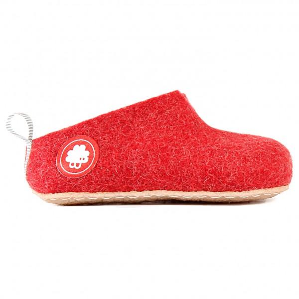Baabuk - Gus Kids - Slippers