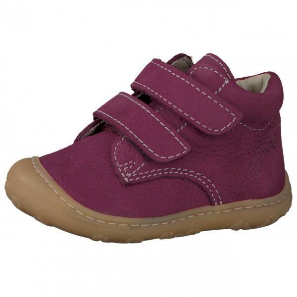 Pepino by Ricosta - Kid's Chrisy - Sneakers