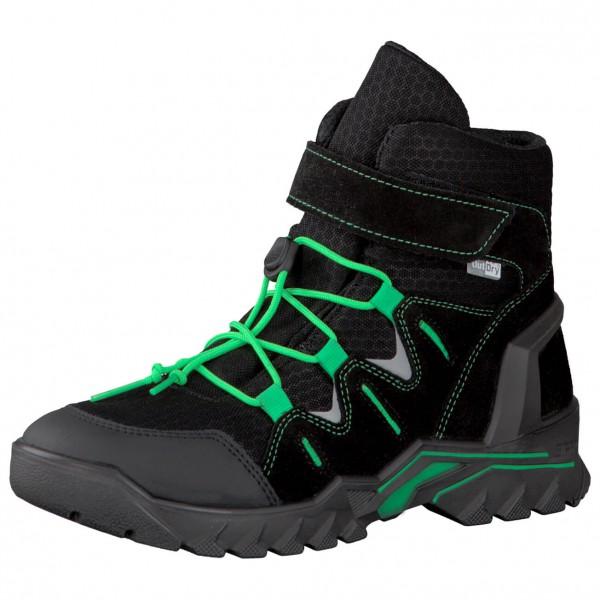 Ricosta - Kid's Daniel - Winter boots