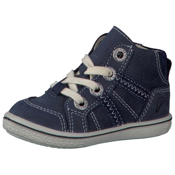 Pepino by Ricosta - Kid's Danny - Sneaker