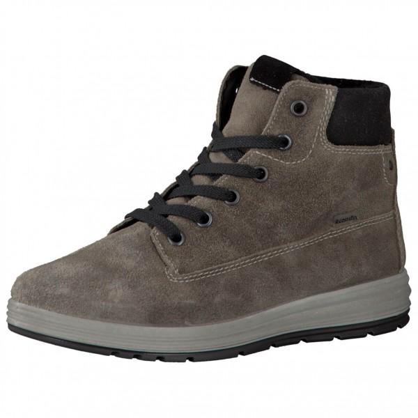 Ricosta - Kid's Dirk - Winter boots