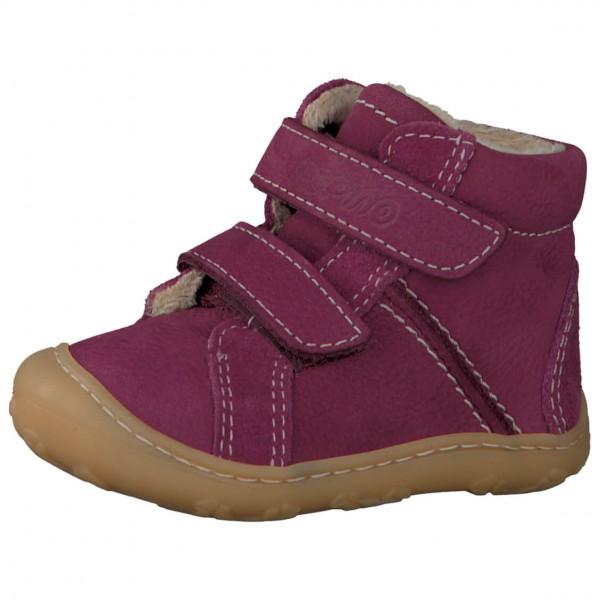 Pepino by Ricosta - Kid's Eddy - Winter boots