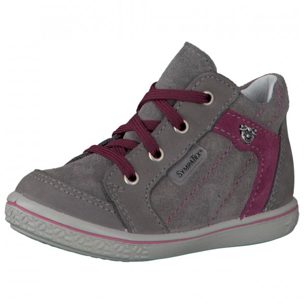 Pepino by Ricosta - Kid's Jesse - Sneaker