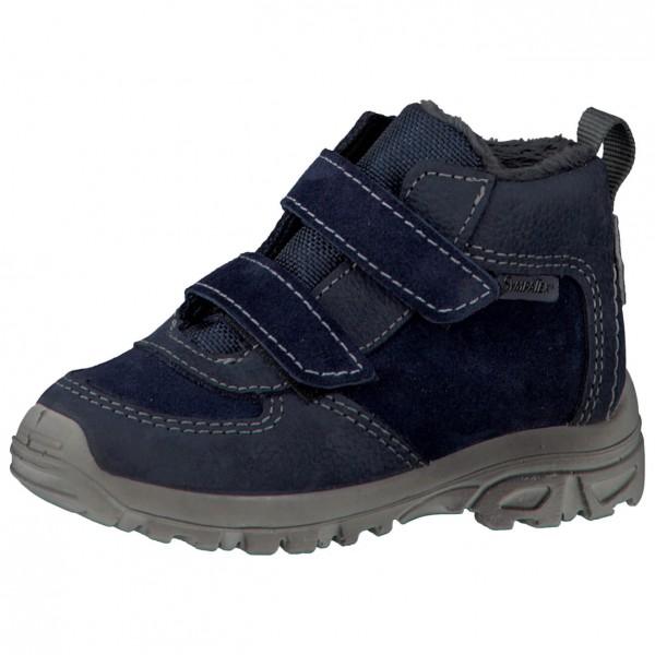 Pepino by Ricosta - Kid's Lanz - Winter boots