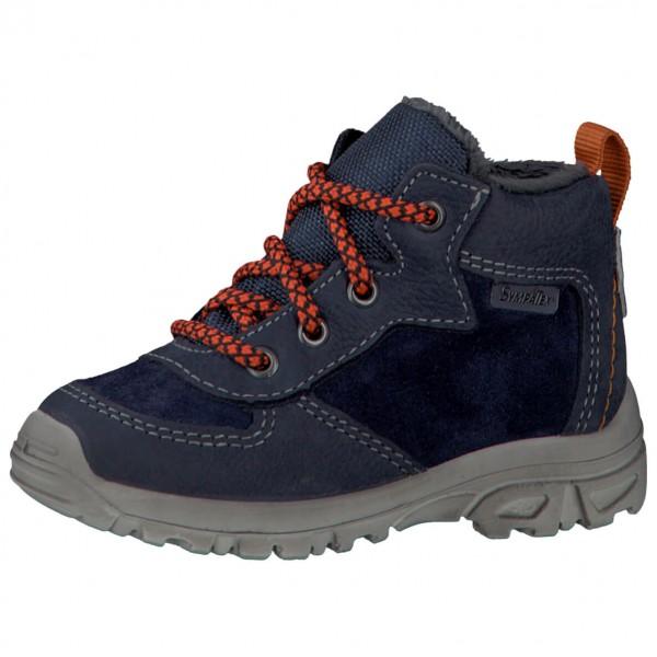 Pepino by Ricosta - Kid's Lenny - Winter boots