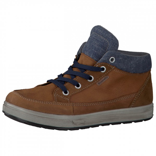 Ricosta - Kid's Leon - Sneaker
