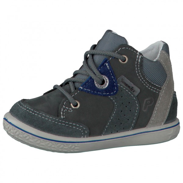 Pepino by Ricosta - Kid's Linus - Sneakers