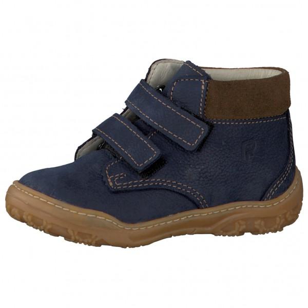 Pepino by Ricosta - Kid's Maris - Sneakers