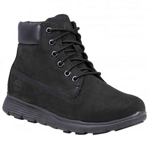 Timberland - Kid's Killington 6 In - Sneaker
