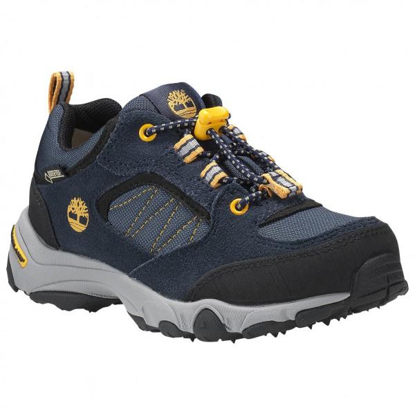 Timberland - Kid's Ossipee Ox GTX - Multisport-kengät
