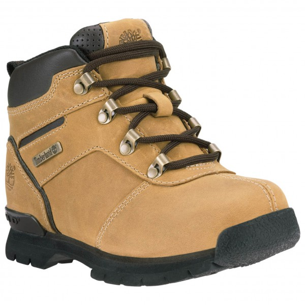 Timberland - Kid's Splitrock 2 - Sneaker