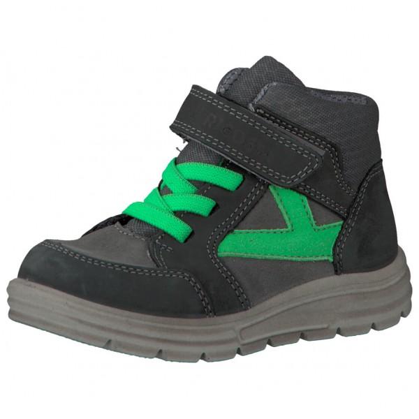 Ricosta - Kid's Pete - Winter boots