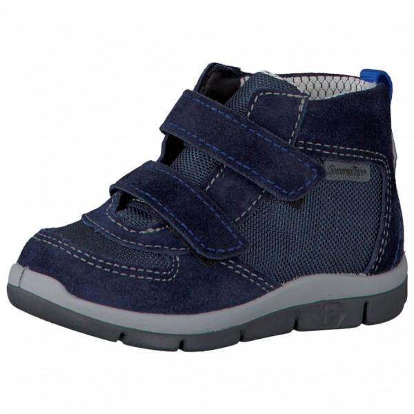 Pepino by Ricosta - Kid's Rory - Sneakers
