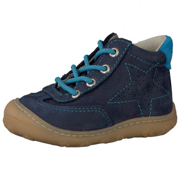 Pepino by Ricosta - Kid's Sami - Sneakers