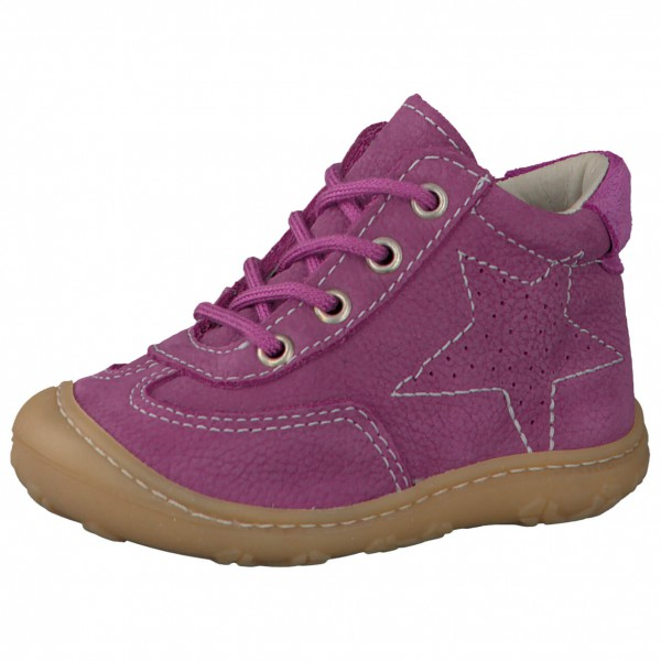 Pepino by Ricosta - Kid's Sami - Sneaker