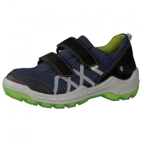 Ricosta - Kid's Steve - Multisport-kengät