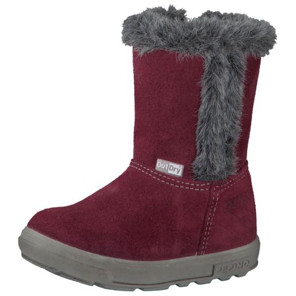 Pepino by Ricosta - Kid's Usky - Winter boots