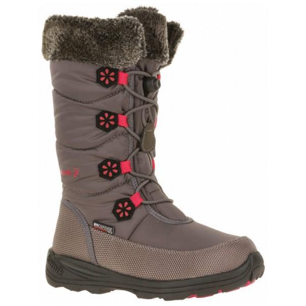 Kamik - Kid's Ava - Winter boots