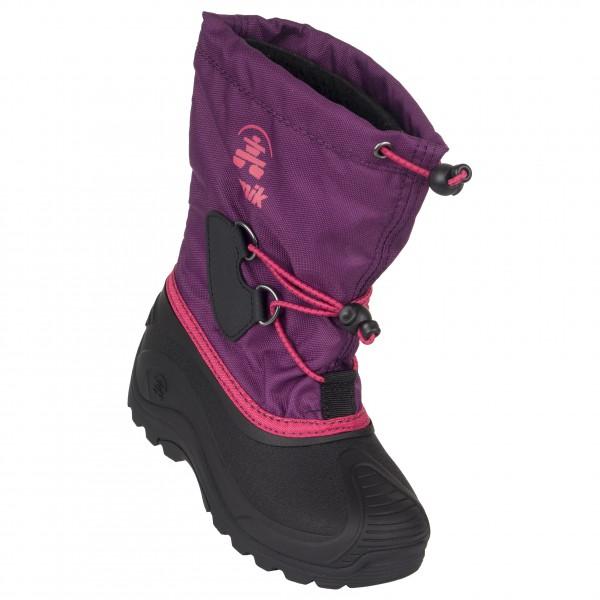 Kamik - Kid's Southpole4 - Winter boots