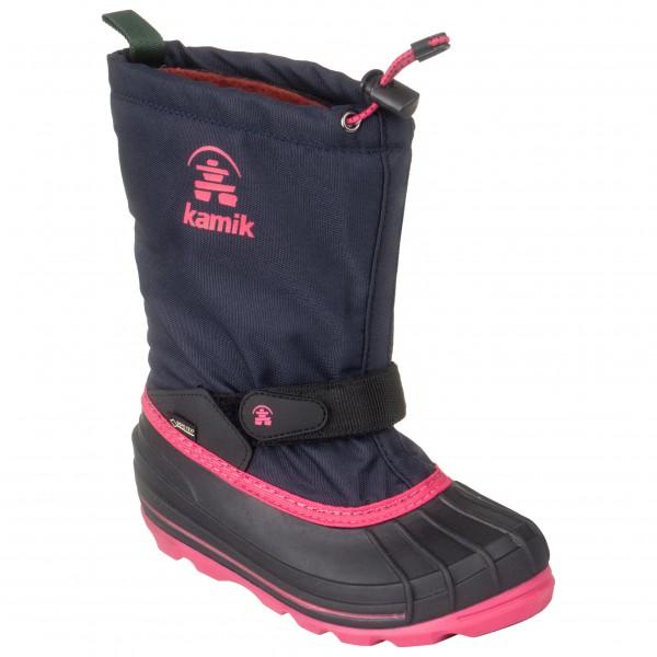 Kid's Waterbug TG - Winter boots