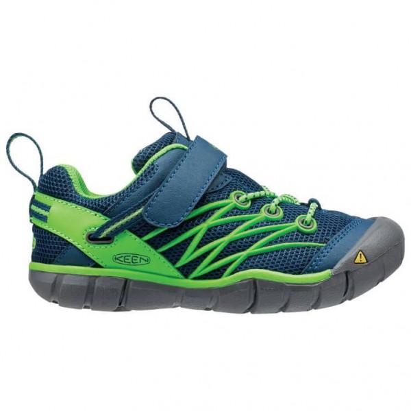 Keen - Kid's Chandler CNX - Multisport-kengät