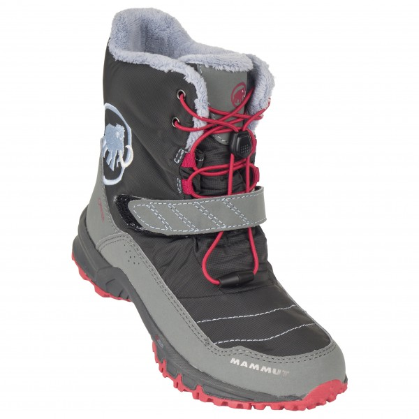 Mammut - First High GTX Kids - Winterschuhe