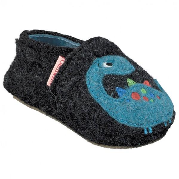 Giesswein - Kid's Bibow - Slippers