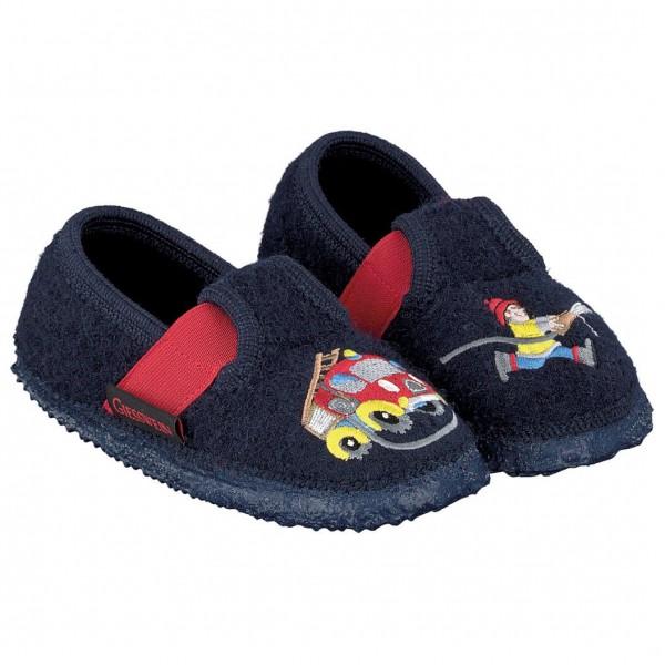 Kid's Trulben - Slippers