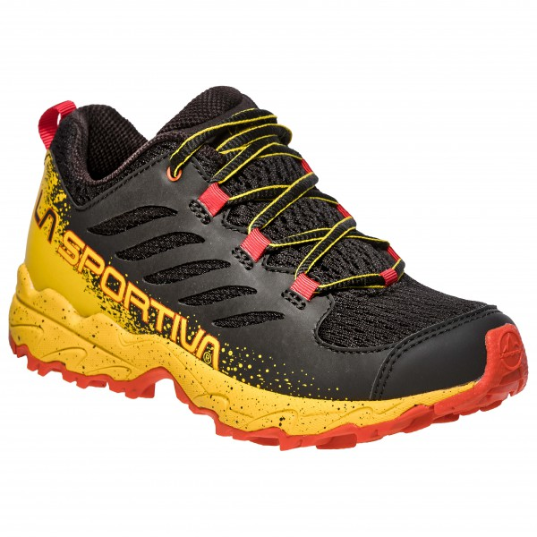 La Sportiva - Kid's Jynx - Trail running shoes