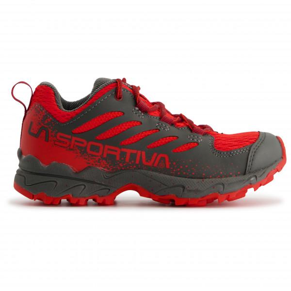 Kid's Jynx - Trail running shoes