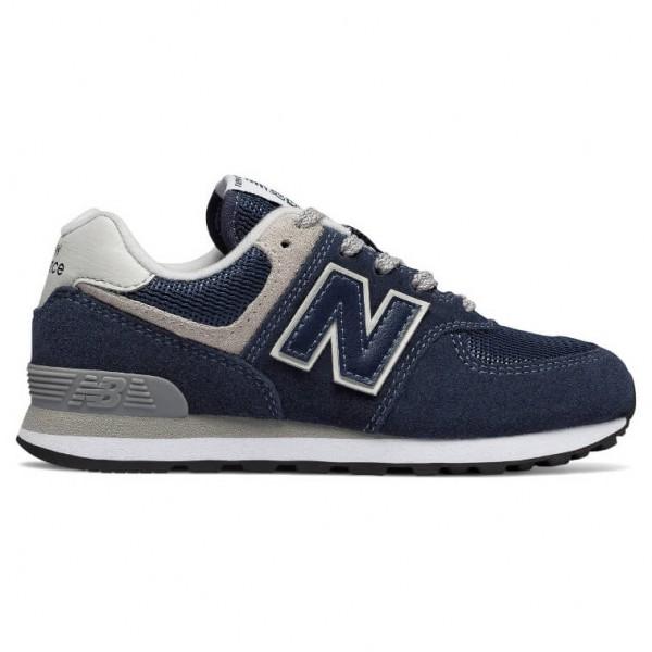 New Balance - Kid's Sneakers Bas GC574 - Sneaker