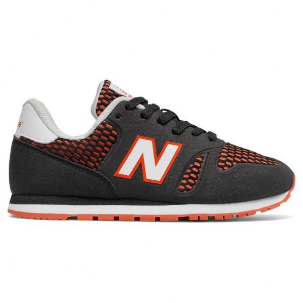 New Balance - Kid's Sneakers Bas KD373 - Sneaker