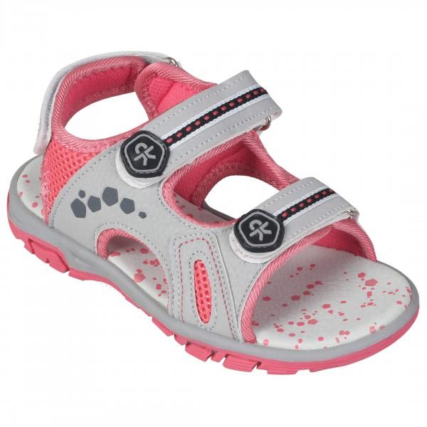 Color Kids - Kid's Torrance Sandals - Sandaler