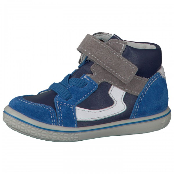 Pepino by Ricosta - Kid's Benni - Sneaker