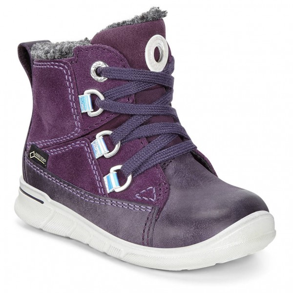 Ecco - Kid's First - Winterschuhe