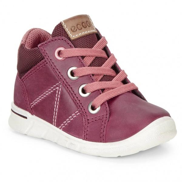 Ecco - Kid's First Sneaker - Sneakers