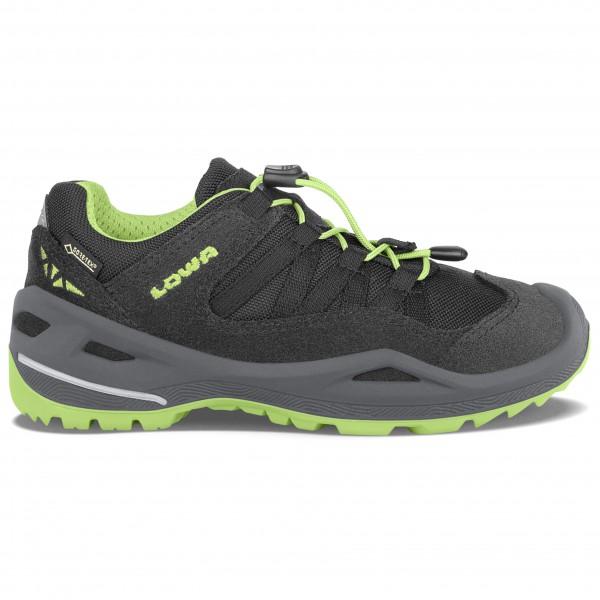Lowa - Kid's Robin Gtx Lo - Multisport shoes