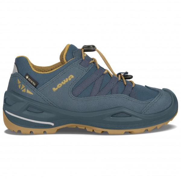 Kid's Robin Gtx Lo - Multisport shoes