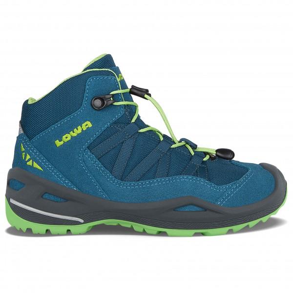 Kid's Robin Gtx Qc - Walking boots