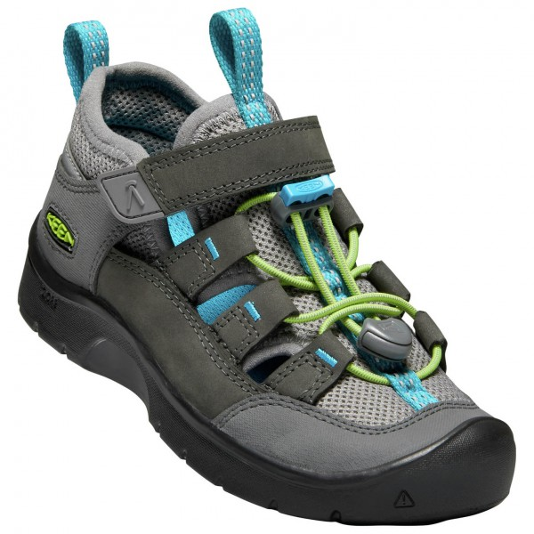 Keen - Kid's Hikeport Vent - Multisportskor