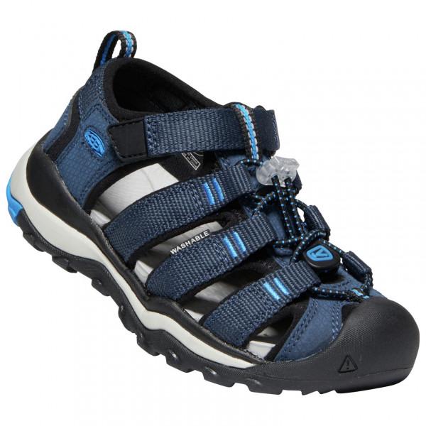 Kid's Newport Neo H2 - Sandals
