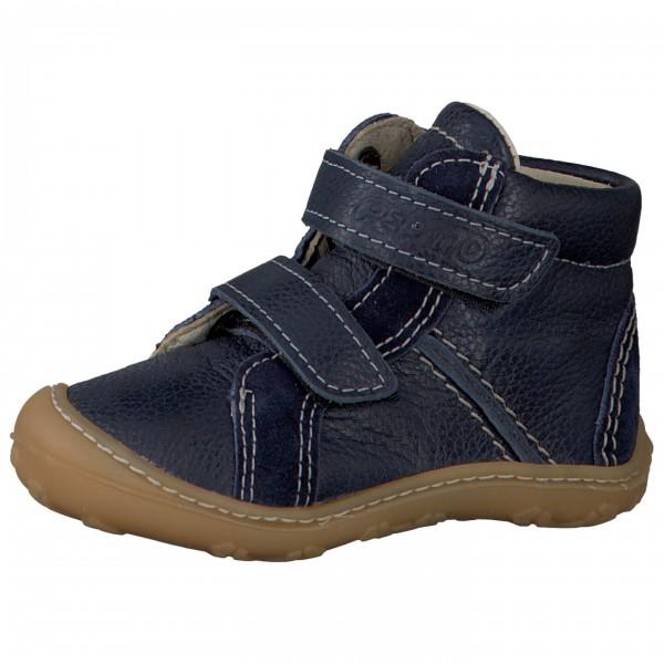 Pepino by Ricosta - Kid's Eddi - Sneaker