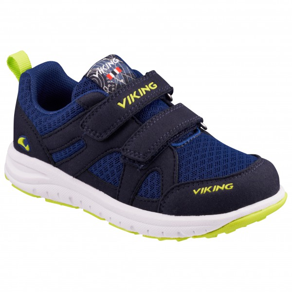 Viking - Kid's Odda - Multisportskor