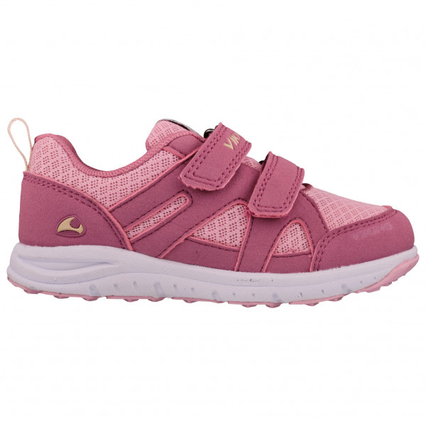 Kid's Odda - Multisport shoes
